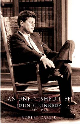 an unfinished life john f kennedy pdf