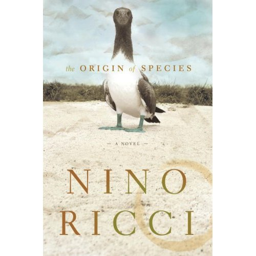 nino ricci lives of the saints essay Lives of the saints search this site areas  nino ricci more stuff class  vittorio innocente is a seven year-old boy who lives in a small italian village.