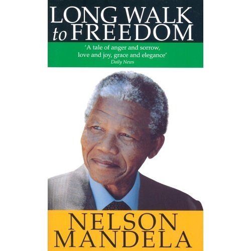 descriptive essay on nelson mandela
