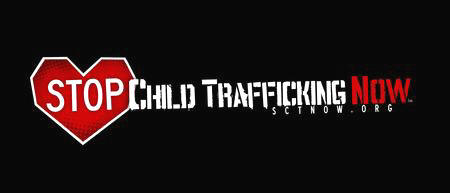 Stop Child Trafficking Now - Las Vegas: Registration Drive